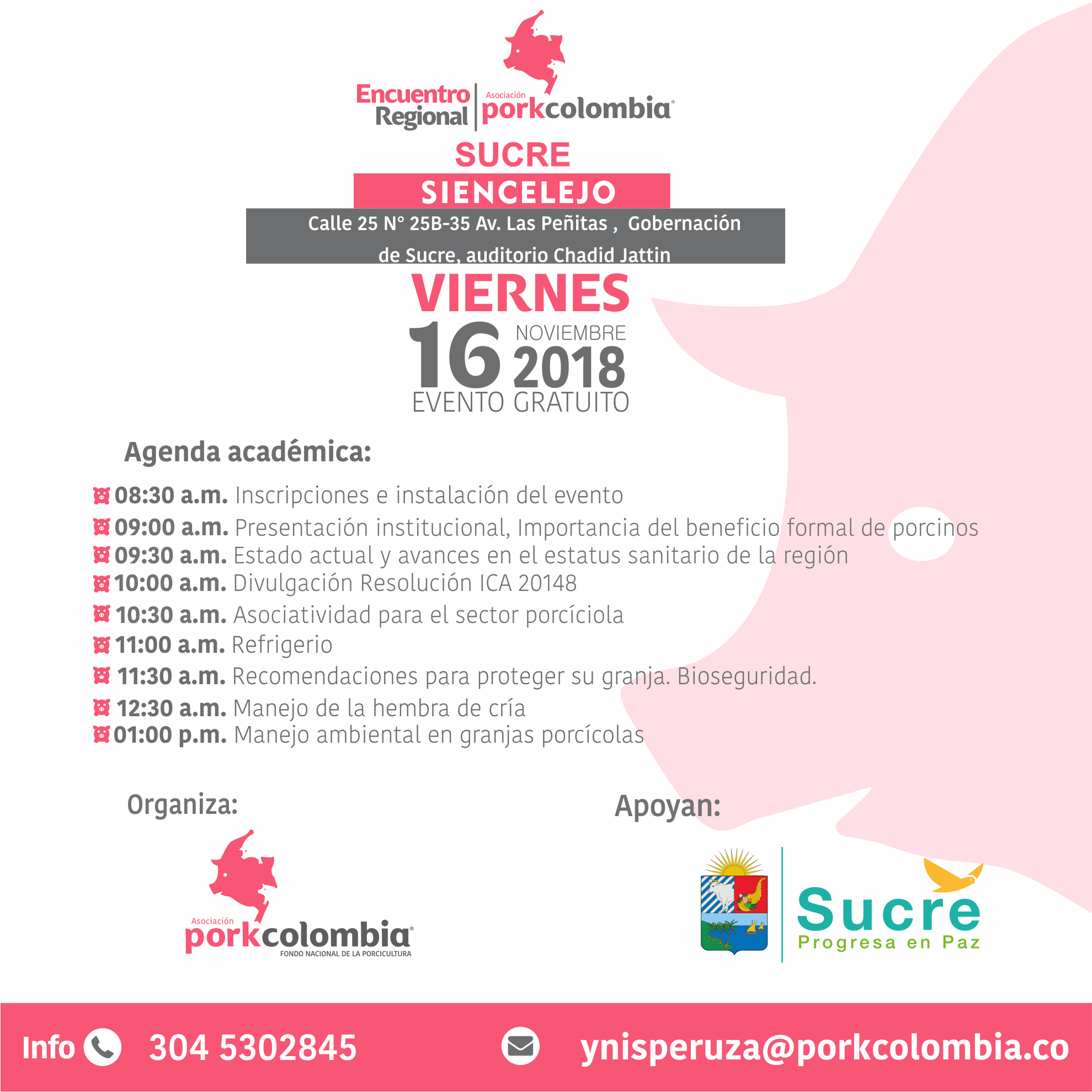 https://www.porkcolombia.co/wp-content/uploads/2018/10/ENCUENTRO_16_NOV.png