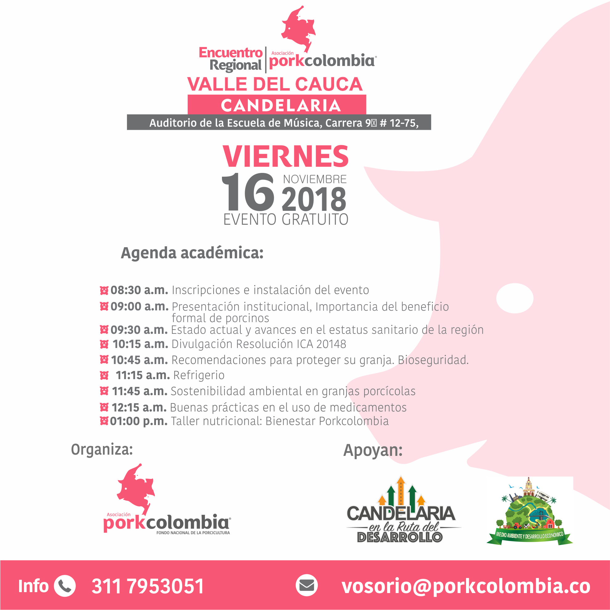 https://www.porkcolombia.co/wp-content/uploads/2018/10/ENCUENTRO_16_NOV_candelaria.png
