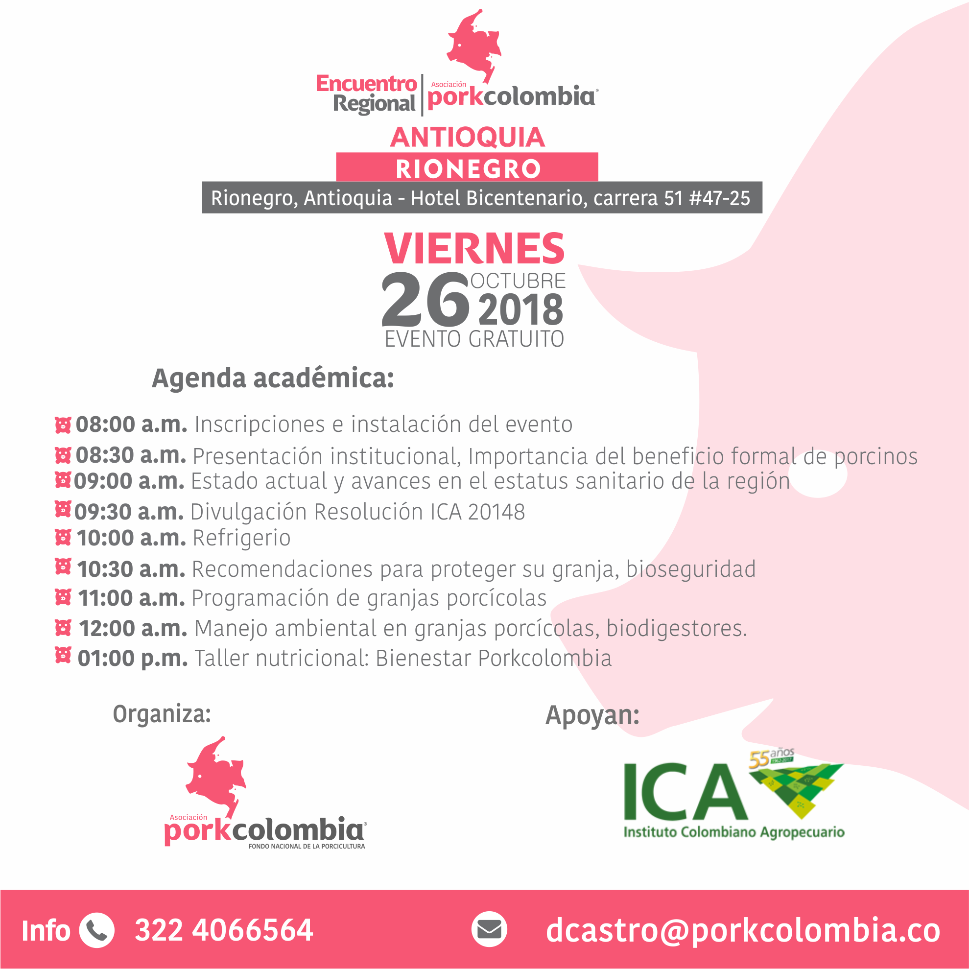 https://www.porkcolombia.co/wp-content/uploads/2018/10/ENCUENTRO_26_OCT.png
