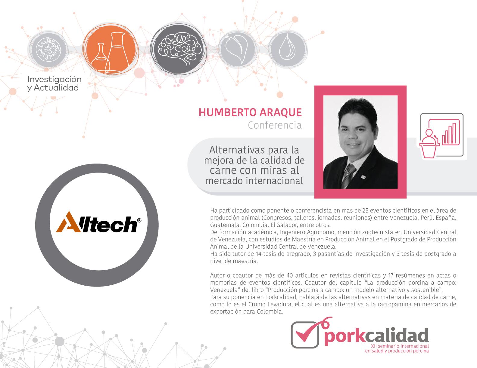 Porkcalidad2019_Alltech
