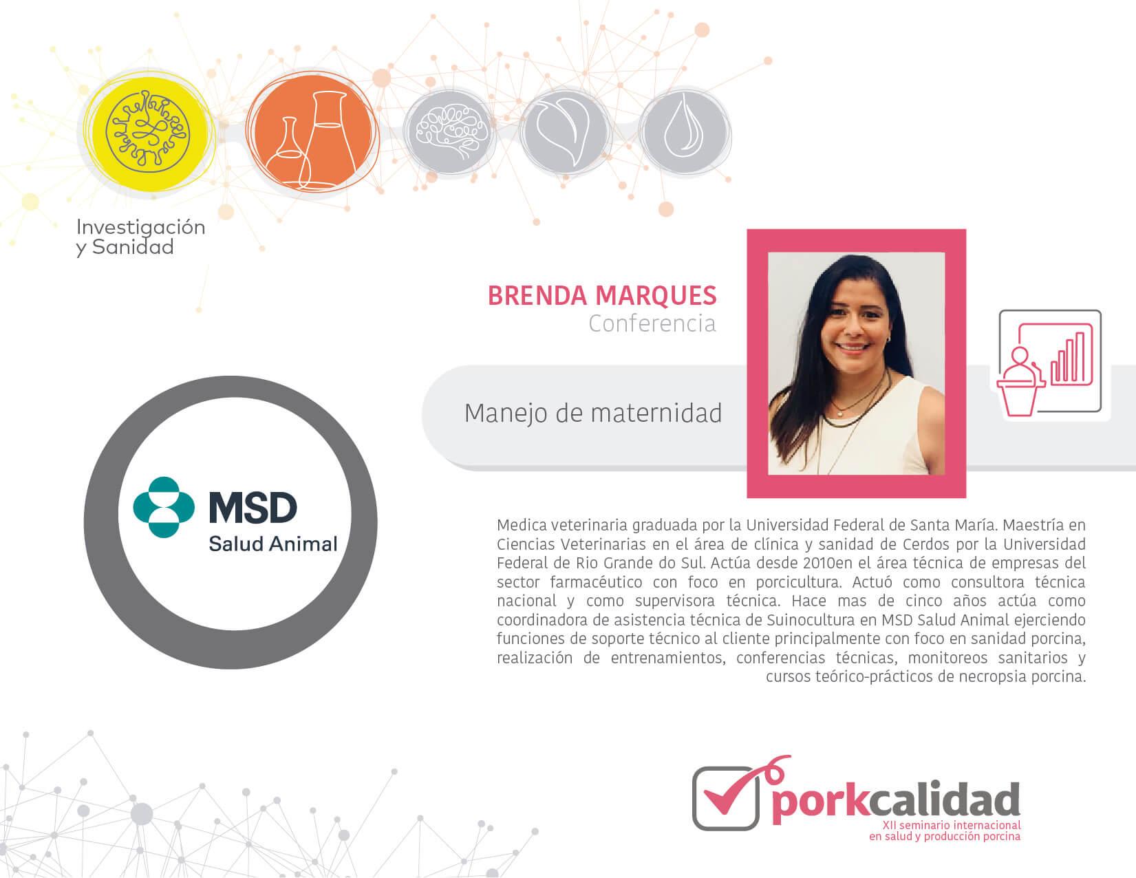 Porkcalidad2019_MSD_BrendaM (1)