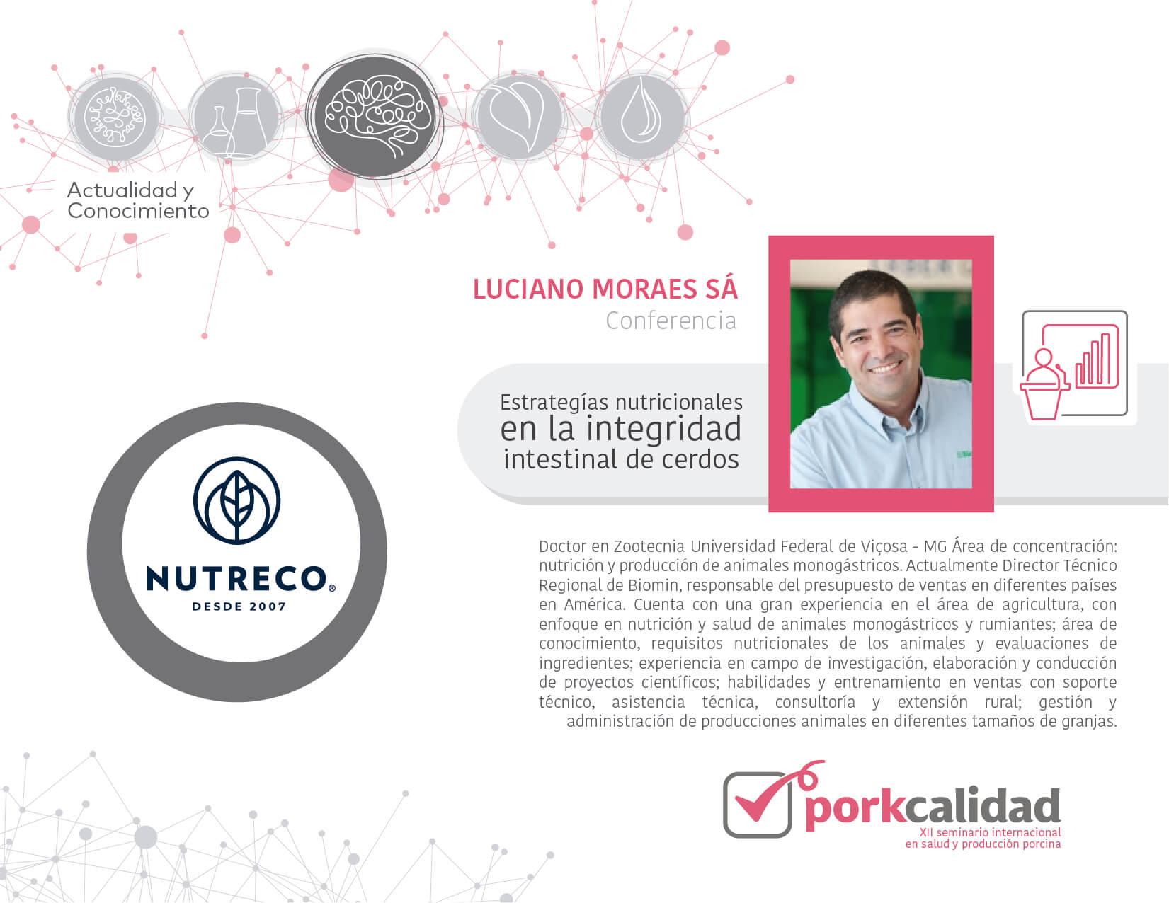 Porkcalidad2019_Nutreco (1)