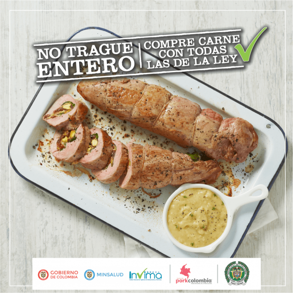 https://www.porkcolombia.co/wp-content/uploads/2018/12/campaña_legalidad1-1-600x600.png