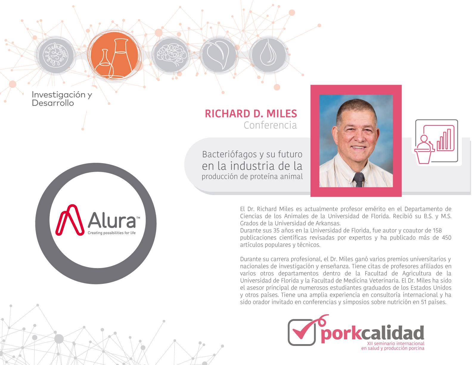 Porkcalidad2019-Alura
