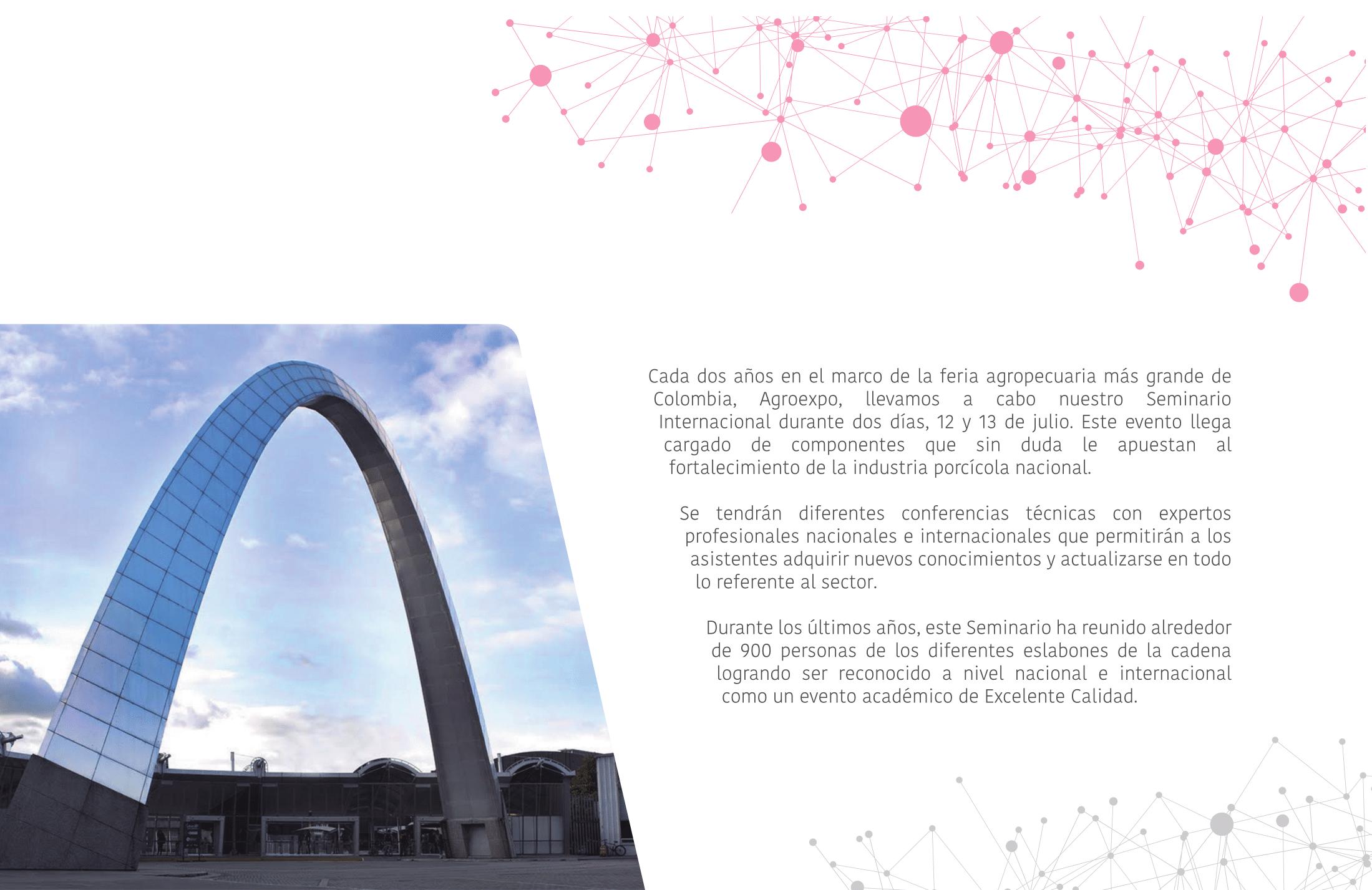 https://www.porkcolombia.co/wp-content/uploads/2019/02/Porkcalidad2019_Corferias-1.png