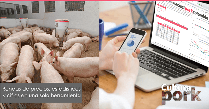 https://www.porkcolombia.co/wp-content/uploads/2019/03/1-articulo-nuevo.png