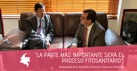 https://www.porkcolombia.co/wp-content/uploads/2019/03/Imagen-Embajador-China.png