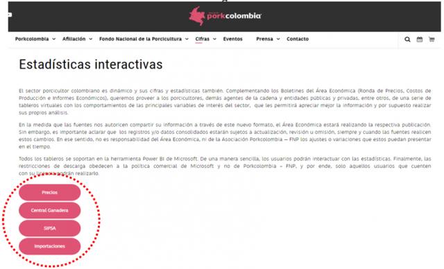 https://www.porkcolombia.co/wp-content/uploads/2019/03/art2-640x388.png
