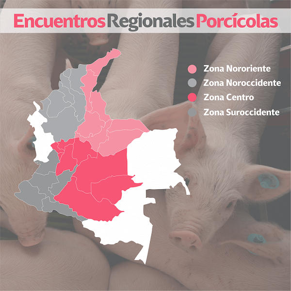https://www.porkcolombia.co/wp-content/uploads/2019/03/mapa-encuentros-regionales.png