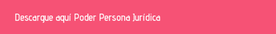https://www.porkcolombia.co/wp-content/uploads/2019/03/persona-juridica-boton.png