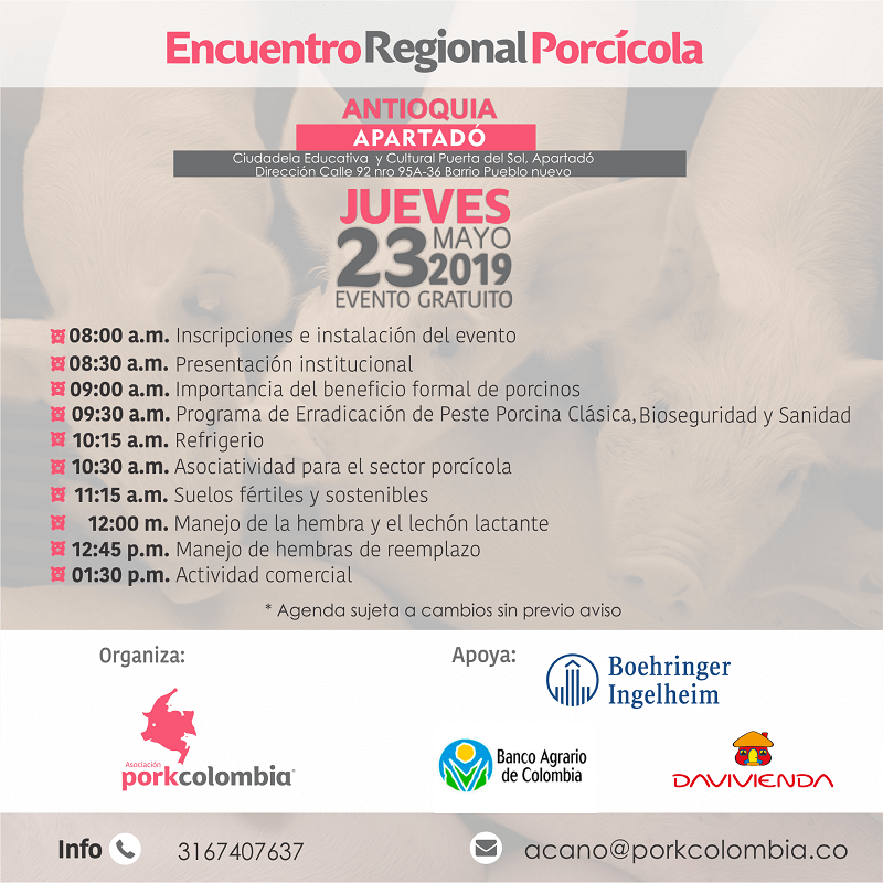 https://www.porkcolombia.co/wp-content/uploads/2019/04/Agenda_23deamyo_whtspp-apartado-1.png