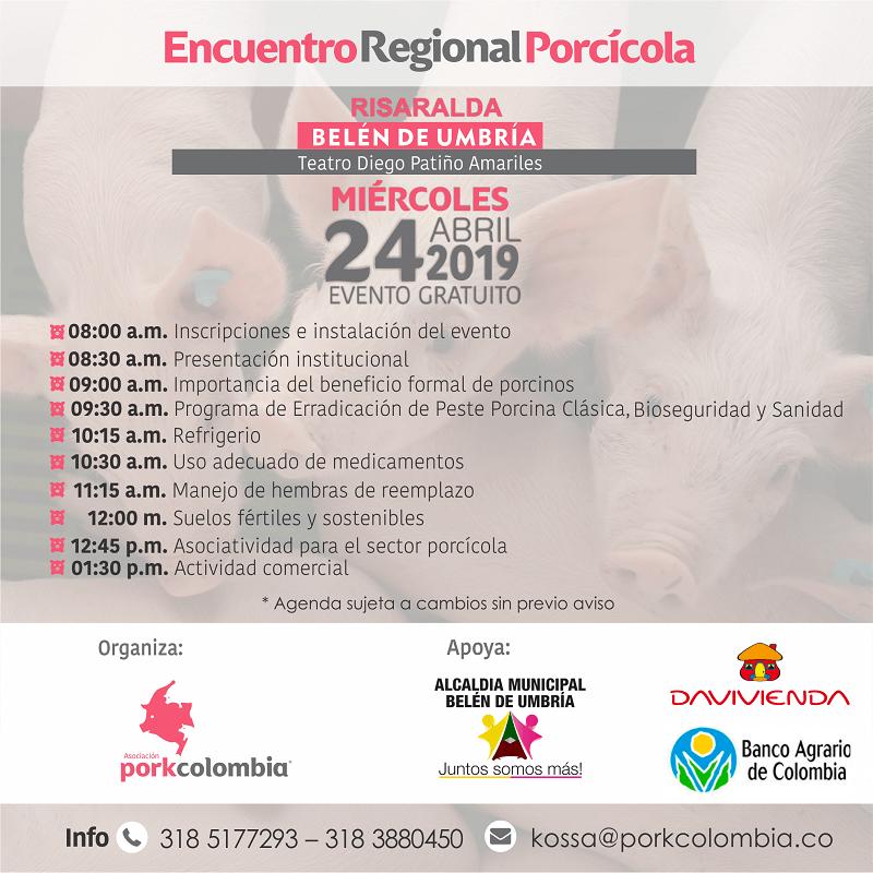 https://www.porkcolombia.co/wp-content/uploads/2019/04/Agenda_24deabril_whtspp-1.png