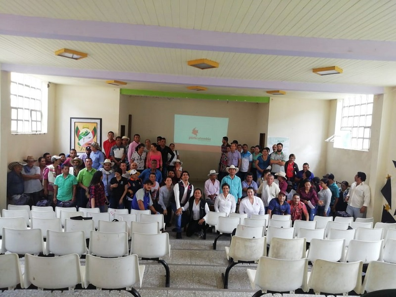 https://www.porkcolombia.co/wp-content/uploads/2019/04/Cañas-Gordas-Antioquia-11.jpeg