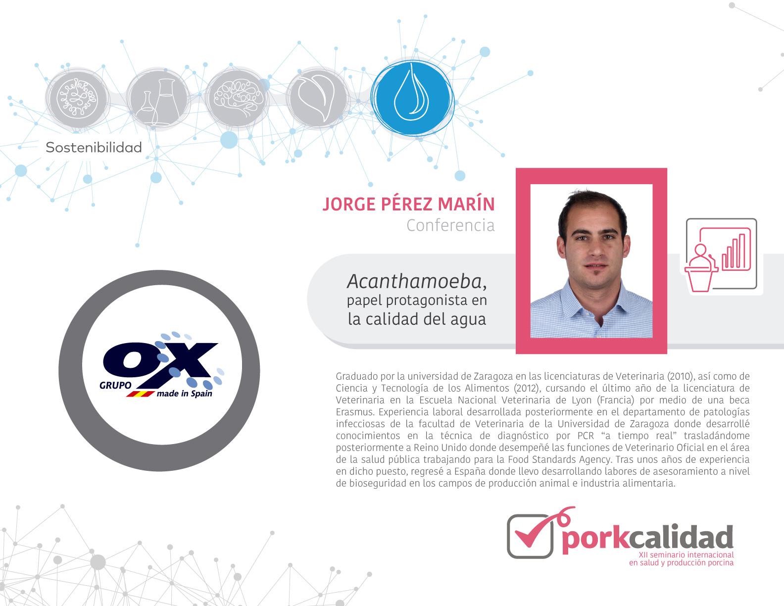 Porkcalidad2019-OXcambio