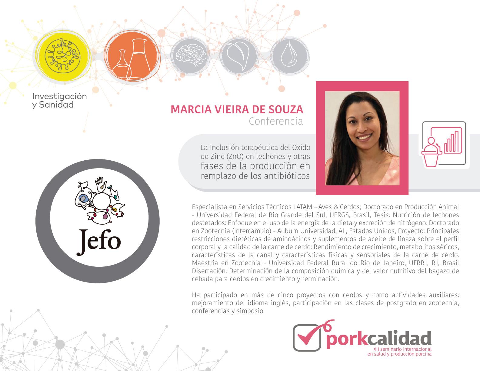 Porkcalidad2019_Jefo_MarciaVieira