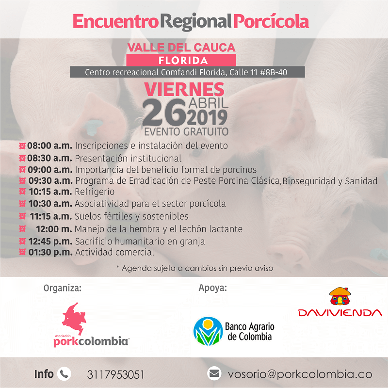https://www.porkcolombia.co/wp-content/uploads/2019/04/agenda-florida-valle.png