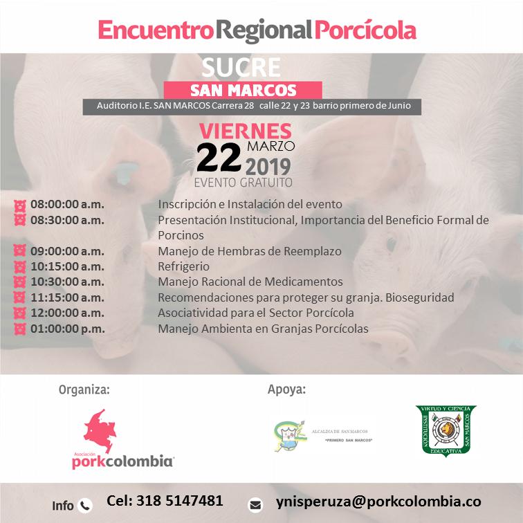 https://www.porkcolombia.co/wp-content/uploads/2019/04/agenda-san-marcos.png