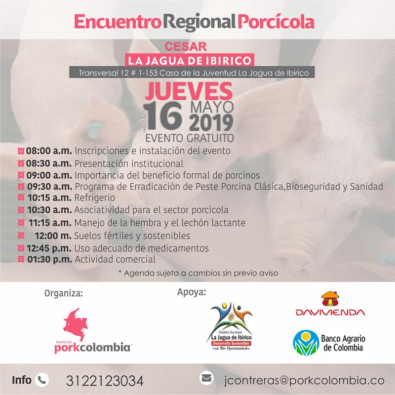 https://www.porkcolombia.co/wp-content/uploads/2019/04/agendaLaJagua-1.png