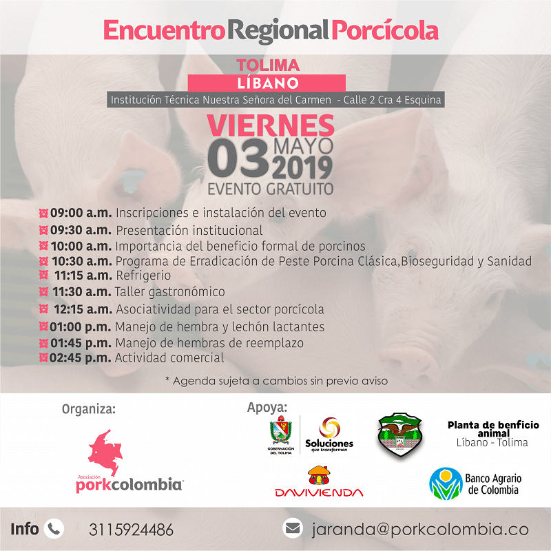 https://www.porkcolombia.co/wp-content/uploads/2019/04/agendaLibano-1.png