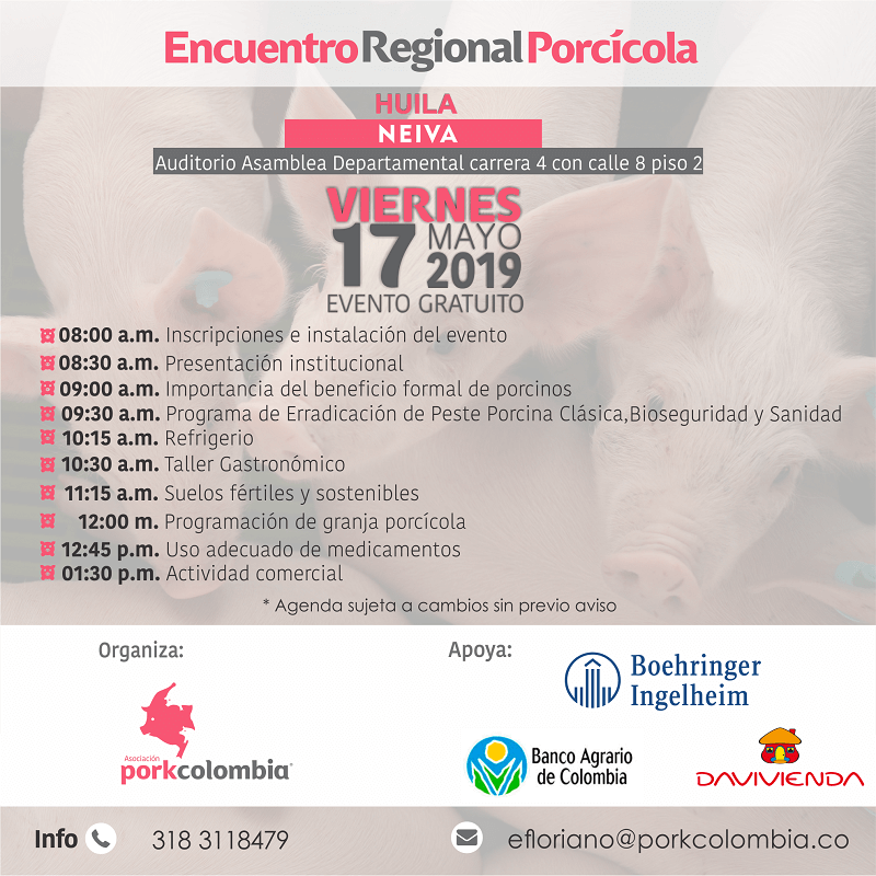 https://www.porkcolombia.co/wp-content/uploads/2019/04/agendaNeiva-1.png