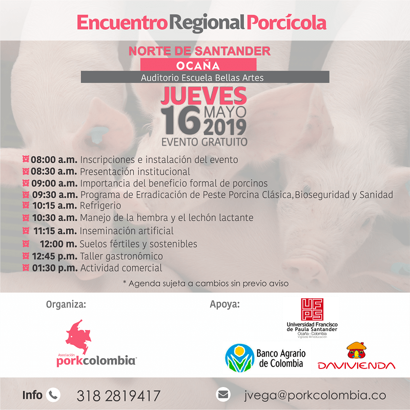 https://www.porkcolombia.co/wp-content/uploads/2019/04/agendaOcana-1.png
