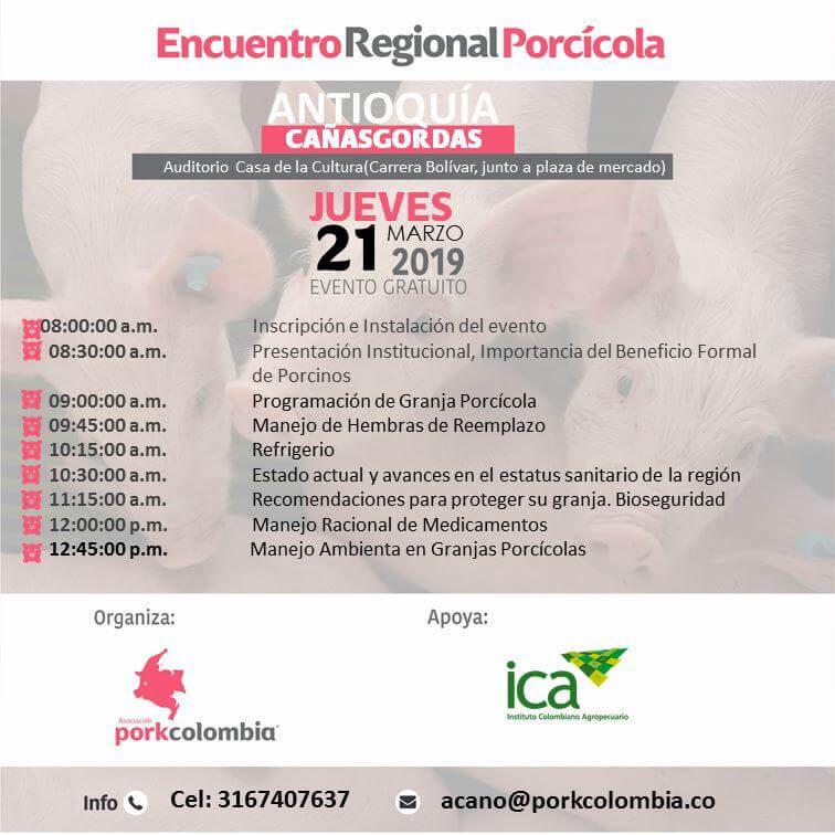 https://www.porkcolombia.co/wp-content/uploads/2019/04/cañas-gordas-agenda.jpeg