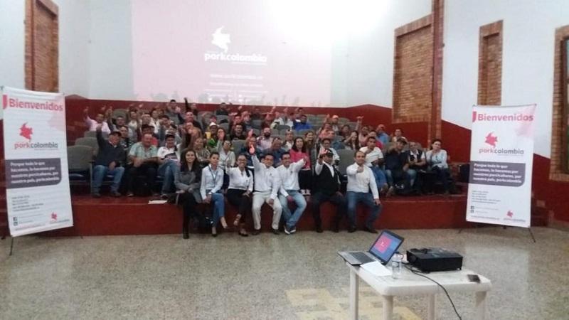 https://www.porkcolombia.co/wp-content/uploads/2019/04/foto-garagoa-1.jpg