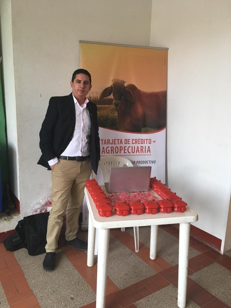 https://www.porkcolombia.co/wp-content/uploads/2019/04/foto-garagoa-2.jpg