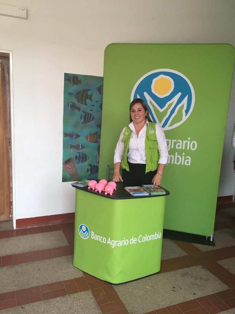 https://www.porkcolombia.co/wp-content/uploads/2019/04/foto-garagoa-3.jpg