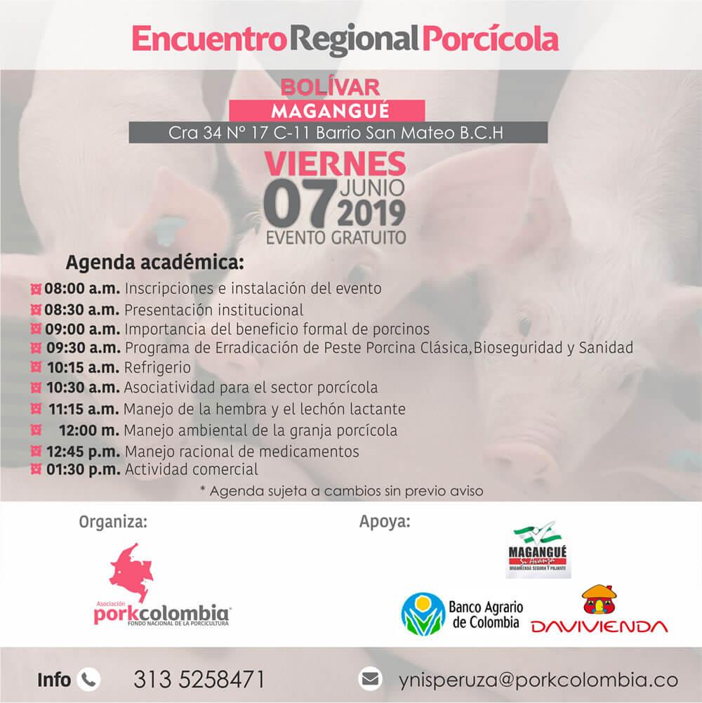 https://www.porkcolombia.co/wp-content/uploads/2019/05/Agenda_7dejunio_magangue.jpg