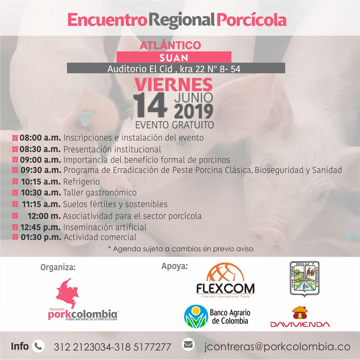 https://www.porkcolombia.co/wp-content/uploads/2019/06/Agenda_14dejunio-suan.jpg