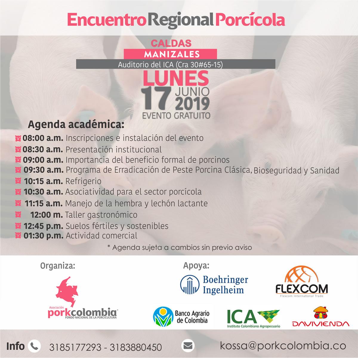 https://www.porkcolombia.co/wp-content/uploads/2019/06/Agenda_17dejunioo_MANIZALES.jpg