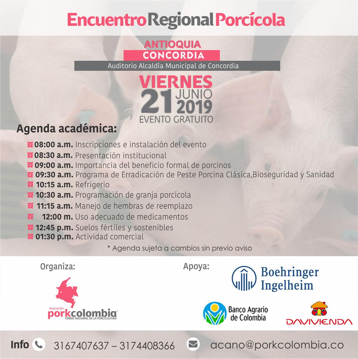 https://www.porkcolombia.co/wp-content/uploads/2019/06/Agenda_21dejunio__concordia.jpg