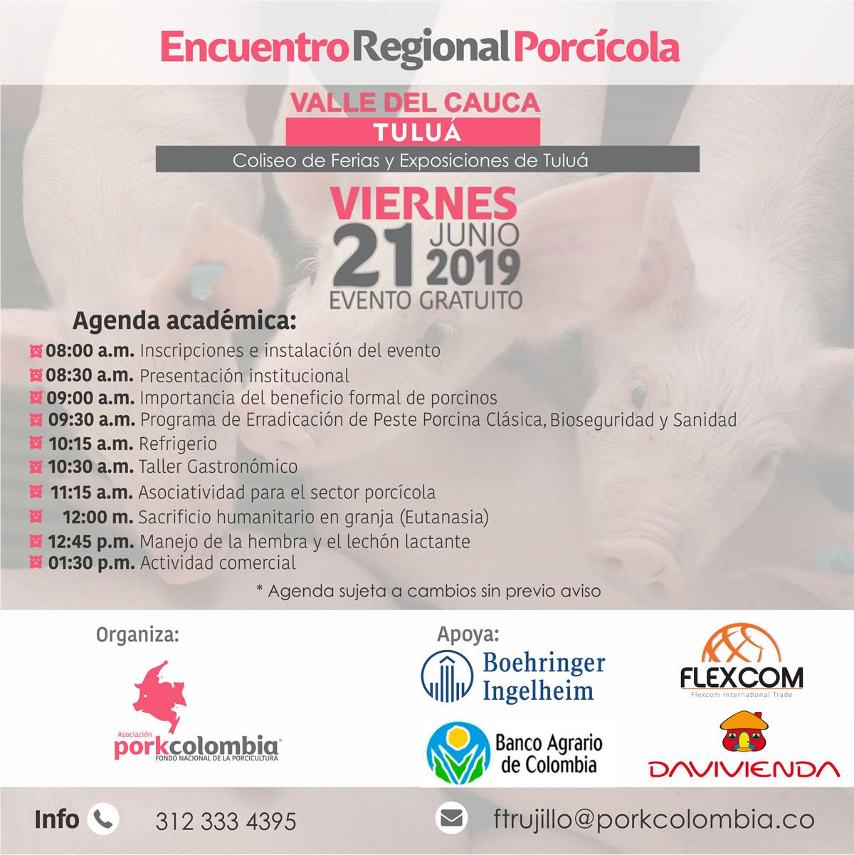 https://www.porkcolombia.co/wp-content/uploads/2019/06/Agenda_21dejunio_tulua.jpg