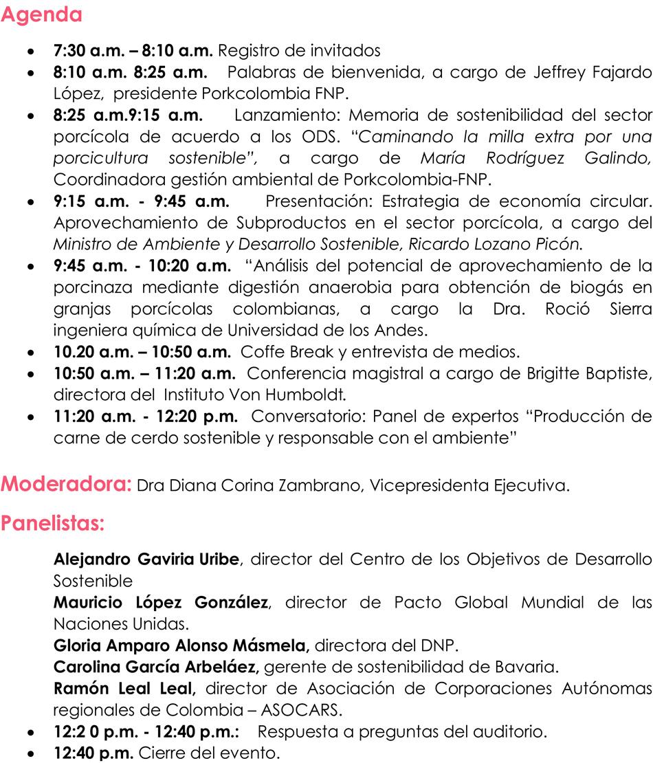 https://www.porkcolombia.co/wp-content/uploads/2019/06/agenda_1_1.jpg