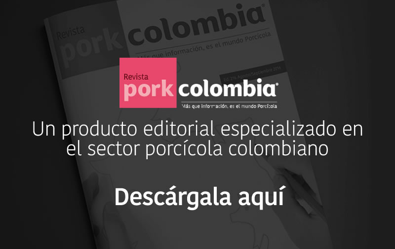 https://www.porkcolombia.co/wp-content/uploads/2019/06/banner-revista-socios.jpg