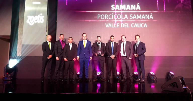 https://www.porkcolombia.co/wp-content/uploads/2019/07/premios-pork-main.jpg