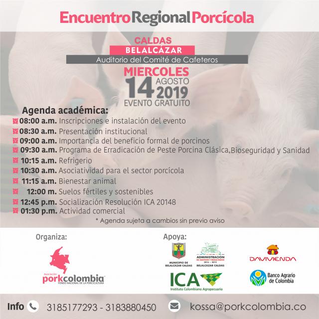 https://www.porkcolombia.co/wp-content/uploads/2019/08/Agenda_14deagosto_whtspp-640x640.png