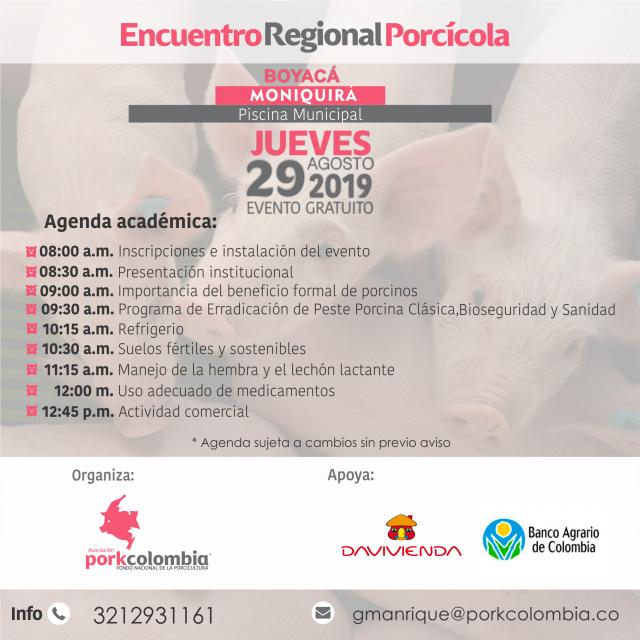 https://www.porkcolombia.co/wp-content/uploads/2019/08/Agenda_29deagosto_whtspp-640x640.png