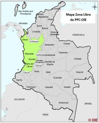 https://www.porkcolombia.co/wp-content/uploads/2019/09/status3-320x396.jpg