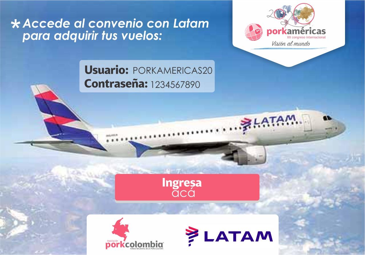 https://www.porkcolombia.co/wp-content/uploads/2020/01/IMG-20200113-WA0015.jpg