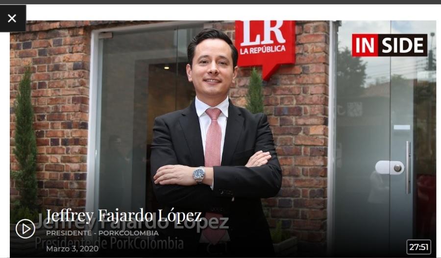 https://www.porkcolombia.co/wp-content/uploads/2020/03/InsideLR.jpg