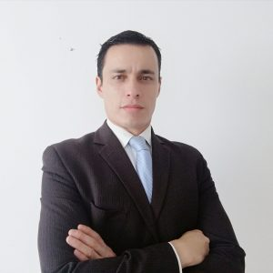 https://www.porkcolombia.co/wp-content/uploads/2020/04/IMG_20200420_083713_resized_20200420_084303710-300x300.jpg