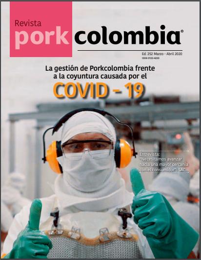 https://www.porkcolombia.co/wp-content/uploads/2020/04/Portada-252.png