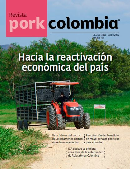 https://www.porkcolombia.co/wp-content/uploads/2020/06/Edición-253-Revista-Porkcolombia.jpg