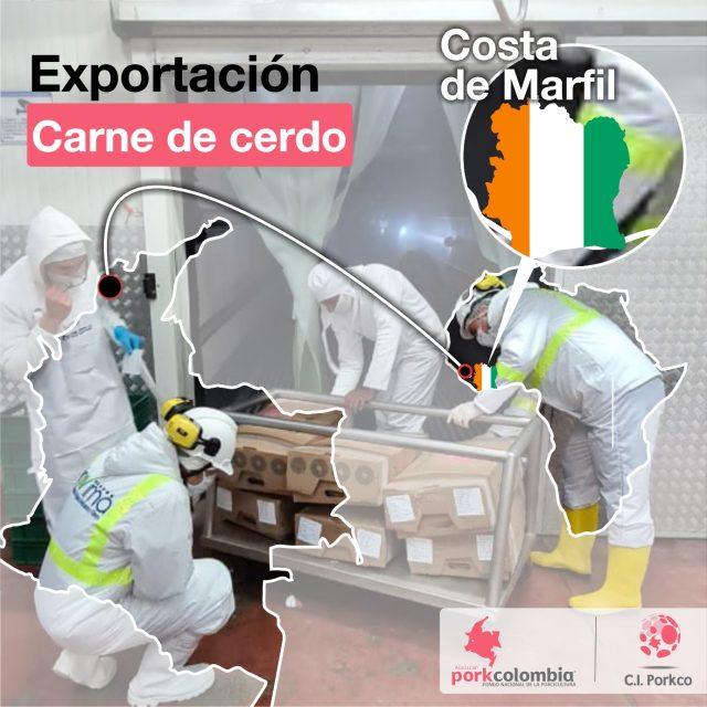 https://www.porkcolombia.co/wp-content/uploads/2020/06/Exportación-de-carne-de-cerdo-a-Costa-de-Costa-de-Marfil-Porkcolombia-640x640.jpeg