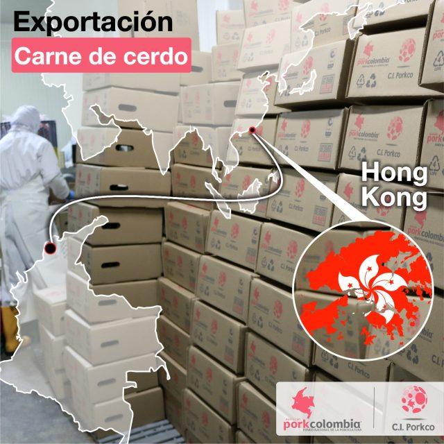 https://www.porkcolombia.co/wp-content/uploads/2020/06/Hong-Kong-y-Costa-de-Marfil-recibirán-primeras-toneladas-de-carne-de-cerdo-colombiana-Porkcolombia-640x640.jpeg