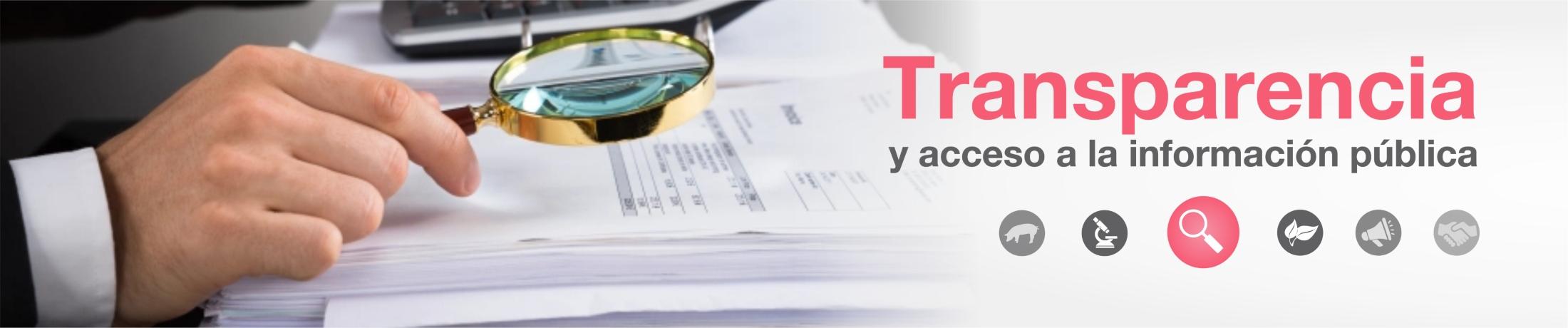 https://www.porkcolombia.co/wp-content/uploads/2020/07/Ley-de-Transparencia-y-Acceso-a-la-Información-Pública-Porkcolombia.jpg