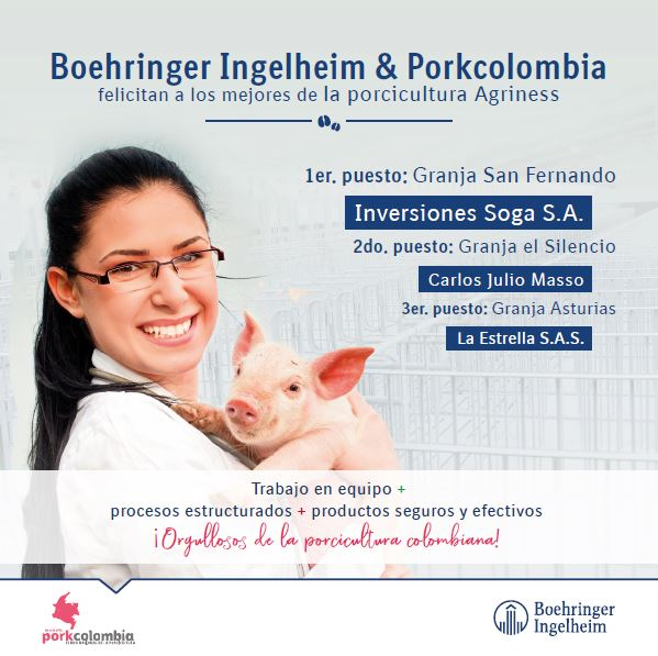 https://www.porkcolombia.co/wp-content/uploads/2020/07/Premios-Agriness-Felicitaciones-Porkcolombia-y-Boehringer.jpg
