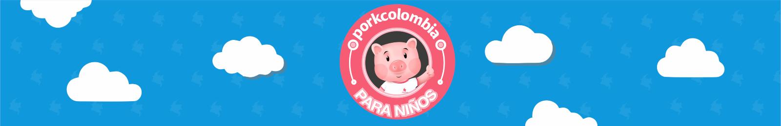 https://www.porkcolombia.co/wp-content/uploads/2020/08/Banner-niños-Porkcolombia.png